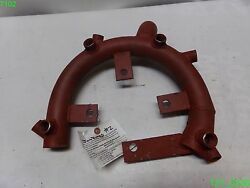 12 Dia. Jet Ring Manifold Mounting Hole On 6-1/4 Centers 2 - New