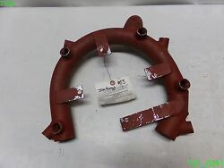 12 Dia. Jet Ring Manifold Mounting Hole On 7 Centers, Salvador 3 - New