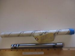 Ford 1968 Heavy Truck Bar/rod Fuller 10 Speed Transmission Nos Free Shipping