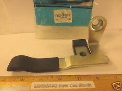 Ford 1991 Escort Lever Asy Handle And Shank Assy Tilt Wheel Rare F1cz-3f609-a
