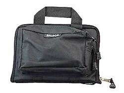 Bulldog Cases BD919 Deluxe Mini Range Bag (Extra Small) 9