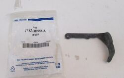 1995-2007 Ford Mercury Cars Oem Steering Column Release Lever 7f2z-3d544-a