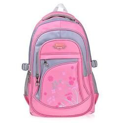 Vbiger Girl s Boy Backpack for Middle School Cute Bookbag Outdoor Daypack ..
