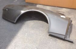 1967 Camaro Coupe Quarter Panel Rh Right New Gm Nos Old Stock 7585084