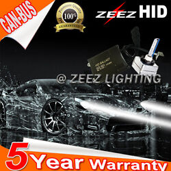 D1S D1R D3S D3R D4S D4R Xenon HID Kit Stock Headlight OEM Replacement System