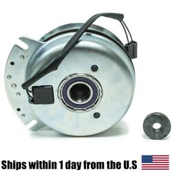 PTO Clutch for Warner 5218 219 5218 110 781039 787408 Upgraded Bearings $143.99