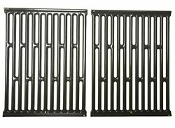 Weber Genesis Silver A Porcelain Steel Cooking Grid Replacement Part