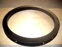 15 Ton Heavy Duty 44 Inch Diameter Extra Large Turntable Bearing Lazy Susan