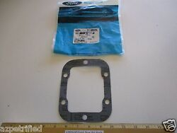 Ford Truck Gasket Power Takeoff Cover Dana Spicer New Process And Warner Nos