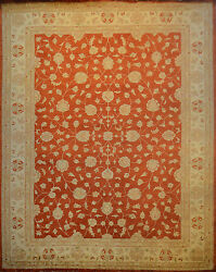 Lotus Vines Rug  12 x 15  Home Decor  Area Rugs