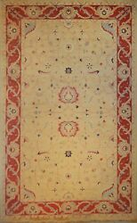 Kotani Rug  10 x 17  Home Decor  Area Rugs