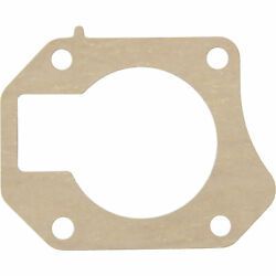 For Acura Tsx Honda Accord Element Fuel Injection Throttle Body Mounting Gasket