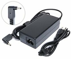 ❤ Skyvast 19V 3.42A 65W Ac Adapter Charger For Acer Chromebook 11 13 14 15 Cb3