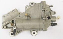 Yamaha Outboard 200-225hp 4 Stroke Fuel Float Chamber 69j-14180-10-00 B8-3f Up