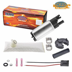 Herko Fuel Pump Module Repair Kit K9199 For Honda Civic 1997-2000