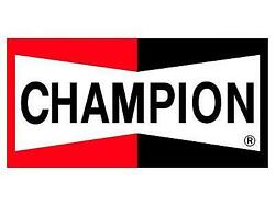 Champion Rn11yc / Oe051/t10 Copper Plus Spark Plug 4 Pack Replaces Eac8916