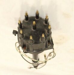 1995 - 2005 Mercruiser Electronic Distributor Assembly Pn 805222a1 Fast Shipping