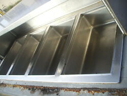 Wells Drop In Food Warmer/seam Tableelectricwater Pans900 Items On E Bay