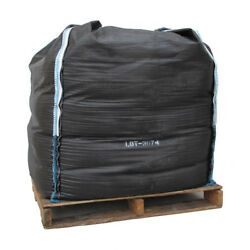 660lb Super Sack SALE Charcoal Soil Detox Wood Based - Spring Clean Your Soil!