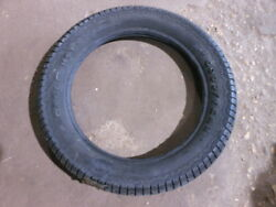 Nos New Tire Goodyear Eagle Hst Tubeless Mp90-18 90-18