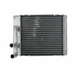 TYC 96015 fits Ford Replacement Heater Core