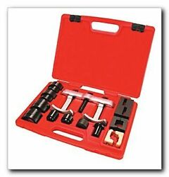 Fjc 7500 Master Compressor Clutch Puller Kit