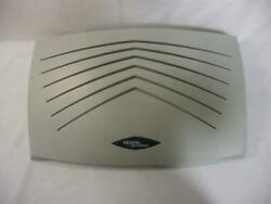 Nortel Networks Pasport 2430 Pb2002006 Router Without Power Supply