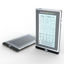 6 Touch Screen T40ab Healthmateforever Tens Unit And Muscle Stimulator