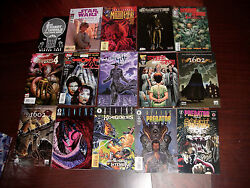 75 BOOK HORROR SCI-FI LOT~ TBP'S ALL PICTURED NO DUPLICATION HOT TITLE-VERY NICE