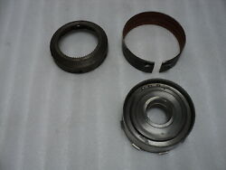 Nos 426 Hemi440 Six Pack 727 Transmission Partscudachallengercharger R/t