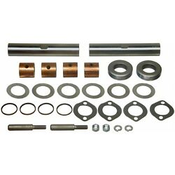 For Chevy C3500hd