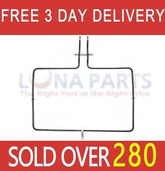 Range Oven Bake Element For Maytag Jenn Air Ap5970727 Ps11703285 W10779716