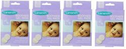 Lansinoh Soothies Gel Pads 2 Count Pack of 4 8 Count