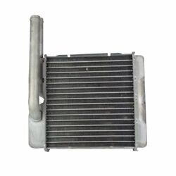 TYC 96036 fits Ford F-Series Pickup Replacement Heater Core