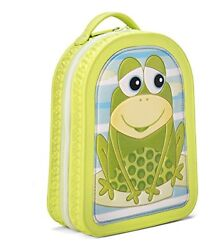 Toddler Backpack  School Bag  Lunch Bag For Toddlers and Little Kids  Boys
