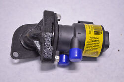 Nos Johnson Evinrude Fitch Outboard Service Injector 5001164 Starboard A12-3