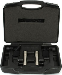 Rode NT5 Matched Pair Condenser Mic Microphone Package NT5MP NT5-MP Mint