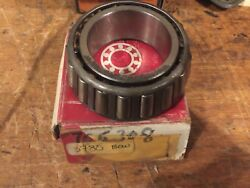 M37 M42 G741 Dodge Army Truck Transfer Rear Axle Output Shaft Bearing Cone