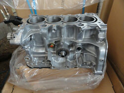 10002-p2e-a05 Honda Motor 4 Cylinder 1996 97 98 99 2000 Civic Coupe - Brand New