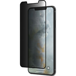 MOSHI IonGlass Privacy Screen Protector for iPhone XS Electronic Case NEW