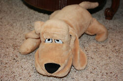 Kohl's Cares PD Eastman ARE YOU MY MOTHER Puppy Hound Dog 15