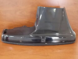 828045a2 Mercury And Mariner 1996-2010 Bottom Cowl Stbd 100 135 140 150 175 200 Hp