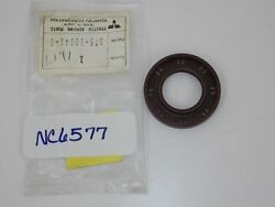 New Oem Nissan Tohatsu Oil Seal 3t5-10041-0 2002 And Earlier-2014 40 50 70 75 90 1