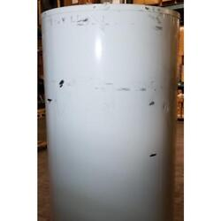 Bradford White M-3st120r5 119 Gallon Jacketed Commercial Storage Tank 192424