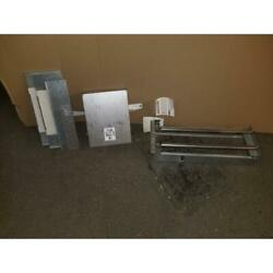 Weil Mclain Bx-bs And Ch Eg30 S4 Eg-30 Gas Boiler Base Assembly Replacement Kit