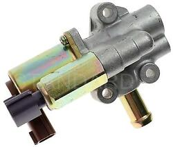 Standard Motor Products AC85 Idle Air Control Valve