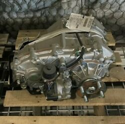 09 10 11 12 13 Infiniti G37 Transfer Case Assembly 40K OEM LKQ