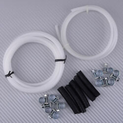 Quality 4mm Fuel Hose Line 89031118 Fit For Webasto Eberspacher Heater Kit Pipe