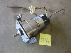 Used Ice Auger 1/20hp Motor And Gearbox, Cornelius Soda Machine Free Shipping A