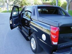 AMP Research PowerStep Folding BoardsCADILLAC ESCALADE CHEVY AVALANCHE 2007-2014